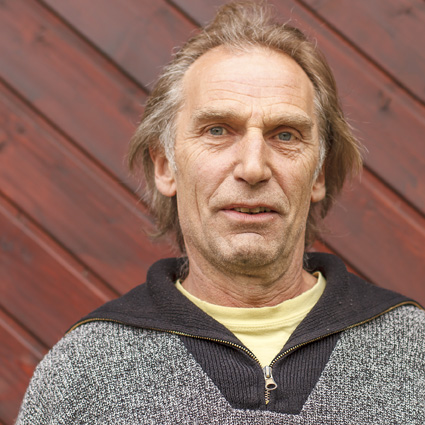Jochen Schenkel