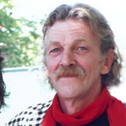 Georg Schubert