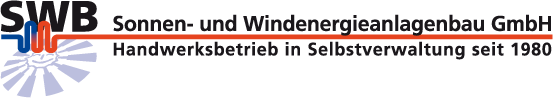 SWB Herten Logo